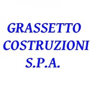 Grassetto  Costruzioni S.p.a.