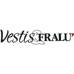 Vestis & Fralu'