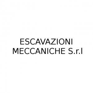 Escavazioni meccaniche S.r.l.