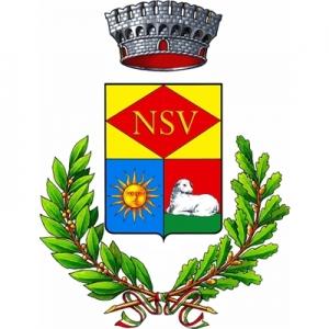 Comune di Nughedu Santa Vittoria