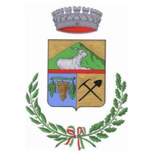 Comune di Villasalto