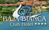 Club Hotel BAJA BIANCA