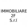 Immobiliare 2F