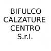 Bifulco Calzature Centro S.r.l.
