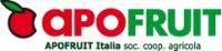 APOFRUIT ITALIA SOC. COOP. AGRICOLA
