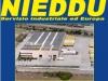 Nieddu Trasporti e Logistica