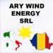 ARY WIND ENERGY